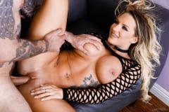 Cali Carter - Cum On My Tattoo (Thumb 66)