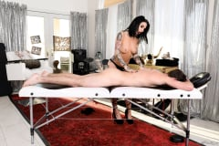 Joanna Angel - Metal Massage Part 2 (Thumb 08)