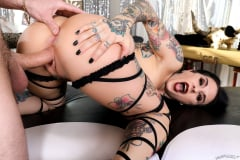 Joanna Angel - Metal Massage Part 2 (Thumb 40)