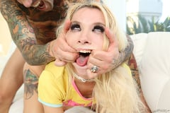 Kenzie Reeves - Bratty Teens (Thumb 143)