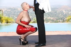 Riley Nixon - Riley Nixon Latex Sex (Thumb 35)