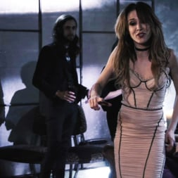 Aiden Ashley in 'Burning Angel' Insomniac Part 4 (Thumbnail 1)