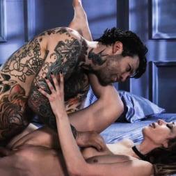 Aiden Ashley in 'Burning Angel' Insomniac Part 4 (Thumbnail 27)