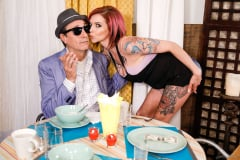 Anna Bell Peaks - Dirty Grandpa Part 3 (Thumb 08)
