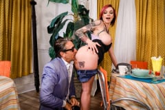 Anna Bell Peaks - Dirty Grandpa Part 3 (Thumb 32)