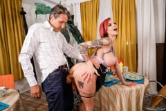 Anna Bell Peaks - Dirty Grandpa Part 3 (Thumb 64)