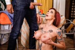 Anna Bell Peaks - Dirty Grandpa Part 3 (Thumb 120)