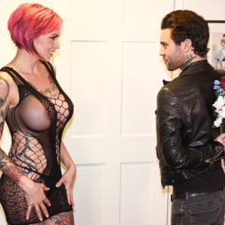 Anna Bell Peaks in 'Burning Angel' Squirtin' Obsession (Thumbnail 1)