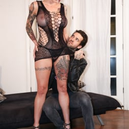 Anna Bell Peaks in 'Burning Angel' Squirtin' Obsession (Thumbnail 24)