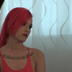 Arabelle Raphael in 'Burning Angel' BTS Episode 28 (Thumbnail 14)