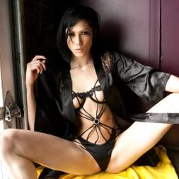 Asphyxia Noir in 'Burning Angel' Asphyxia POV Sex (Thumbnail 1)