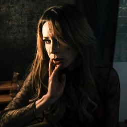 Carmen Caliente in 'Burning Angel' Insomniac Part 1 and Lola Fae (Thumbnail 1)