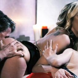 Carmen Caliente in 'Burning Angel' Insomniac Part 1 and Lola Fae (Thumbnail 12)