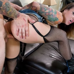 Emily Parker in 'Burning Angel' Emily Needs A Shirt! (Thumbnail 60)