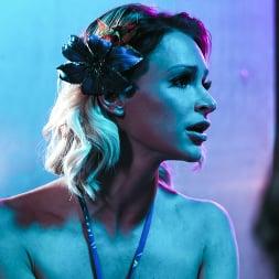 Emma Hix in 'Burning Angel' Evil Tiki Babes: Episode 3 (Thumbnail 14)