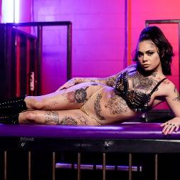 Genevieve Sinn in 'Burning Angel' Goth Anal Whores 3 - Genevieve Sinn (Thumbnail 6)