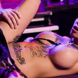 Genevieve Sinn in 'Burning Angel' Goth Anal Whores 3 - Genevieve Sinn (Thumbnail 22)