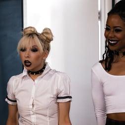 Jane Wilde in 'Burning Angel' Satan's Cheerleader - TBD (Thumbnail 14)