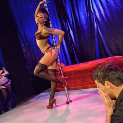 Joanna Angel in 'Burning Angel' Anti V-Day Threesome (Thumbnail 3)