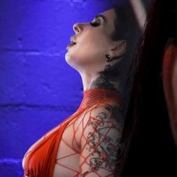 Joanna Angel in 'Burning Angel' BA - Joanna Katrina Aubrey: Sex Cult 1 (Thumbnail 12)