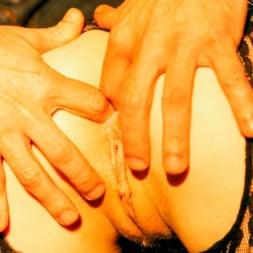 Joanna Angel in 'Burning Angel' Butt Play! (Thumbnail 4)