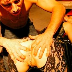 Joanna Angel in 'Burning Angel' Butt Play! (Thumbnail 5)
