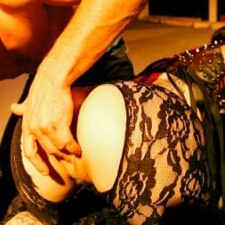 Joanna Angel in 'Burning Angel' Butt Play! (Thumbnail 8)
