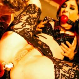 Joanna Angel in 'Burning Angel' Butt Play! (Thumbnail 10)