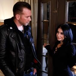 Joanna Angel in 'Burning Angel' Dirty Grandpa Part 4 (Thumbnail 1)