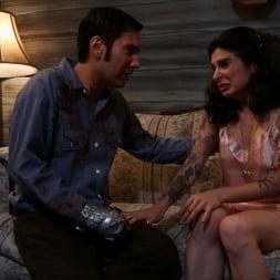 Joanna Angel in 'Burning Angel' Evil Pussy! (Thumbnail 2)