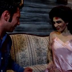 Joanna Angel in 'Burning Angel' Evil Pussy! (Thumbnail 4)