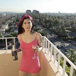 Joanna Angel in 'Burning Angel' Four Seasons (Thumbnail 6)