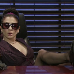 Joanna Angel in 'Burning Angel' Fucking The Budget (Thumbnail 1)