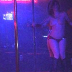 Joanna Angel in 'Burning Angel' Gold Club! (Thumbnail 10)
