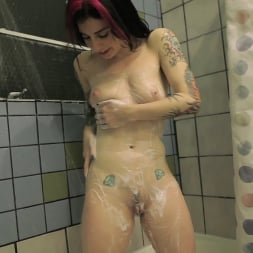 Joanna Angel in 'Burning Angel' My Shower Time (Thumbnail 12)