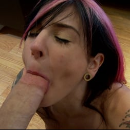 Joanna Angel in 'Burning Angel' Vacation Excitement POV (Thumbnail 4)