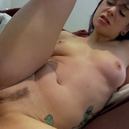 Joanna Angel in 'Burning Angel' Vacation Excitement POV (Thumbnail 7)