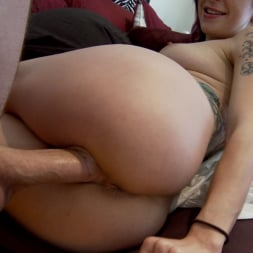 Joanna Angel in 'Burning Angel' Vacation Excitement POV (Thumbnail 12)