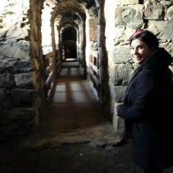 Joanna Angel in 'Burning Angel' Where The Fuck Is Helsinki (Thumbnail 4)