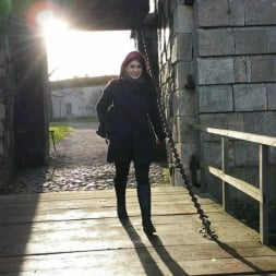 Joanna Angel in 'Burning Angel' Where The Fuck Is Helsinki (Thumbnail 6)