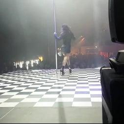 Joanna Angel in 'Burning Angel' Where The Fuck Is Helsinki (Thumbnail 10)