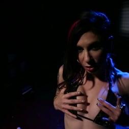 Joanna Angel in 'Burning Angel' Working Late (Thumbnail 1)