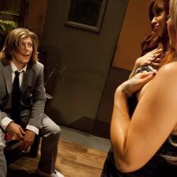 Juliette Black in 'Burning Angel' Roasted! (Thumbnail 27)