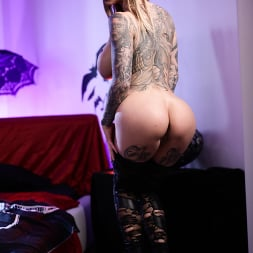 Karma RX in 'Burning Angel' Goth Nymphos - Karma RX (Thumbnail 10)