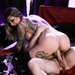 Karma RX in 'Burning Angel' Goth Nymphos - Karma RX (Thumbnail 24)