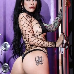 Katrina Jade in 'Burning Angel' BA - Joanna Katrina Aubrey: Sex Cult 2 (Thumbnail 4)