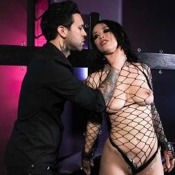Katrina Jade in 'Burning Angel' BA - Joanna Katrina Aubrey: Sex Cult 2 (Thumbnail 14)