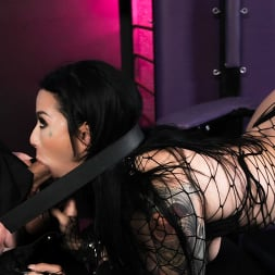 Katrina Jade in 'Burning Angel' BA - Joanna Katrina Aubrey: Sex Cult 2 (Thumbnail 18)