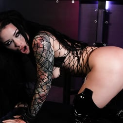 Katrina Jade in 'Burning Angel' BA - Joanna Katrina Aubrey: Sex Cult 2 (Thumbnail 22)