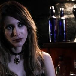 Katrina Jade in 'Burning Angel' Insomniac Part 3 (Thumbnail 2)